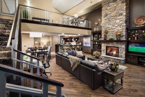 Suite_Living_Room_Area_3