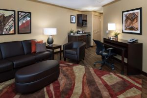 Suite_Seating_Area