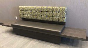 hyatt-house-wpg-south-custom-bench-1030x558