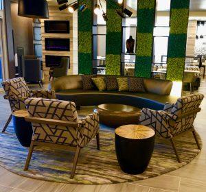hyatt-house-wpg-south-seating-area-1030x961