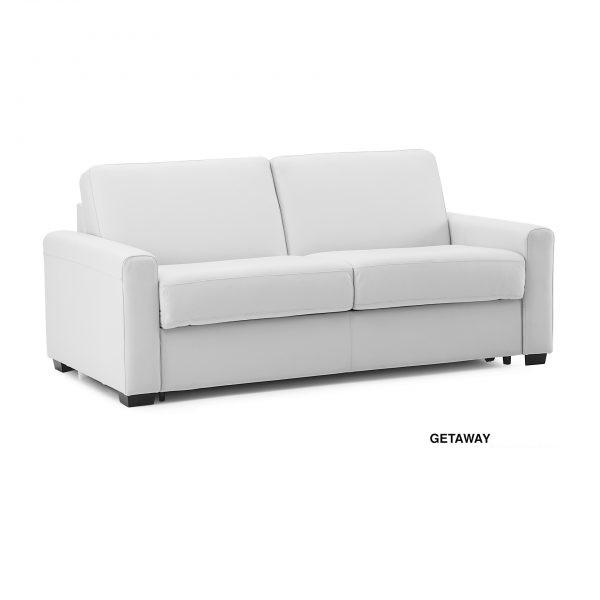 getaway-sofabed-thumbnail-600×600