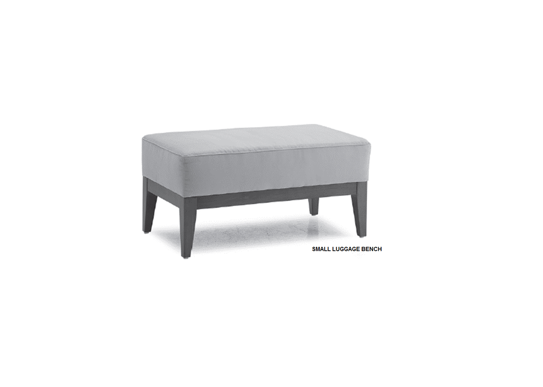 small-luggage-bench-thumbnail - Small Luggage Bench – Art Upholstery Contract